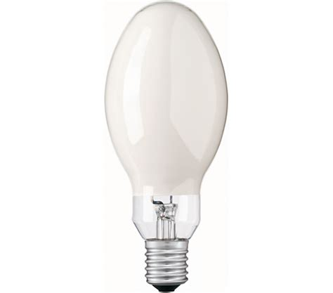 Lu Philips Hpl N 250w hpl n 250w 542 e40 hg 1sl hpl n philips lighting