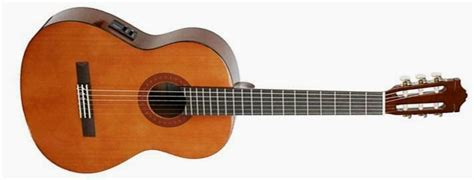 Spesifikasi Dan Harga Gitar Yamaha F310 harga gitar yamaha terbaru bulan mei juni 2018