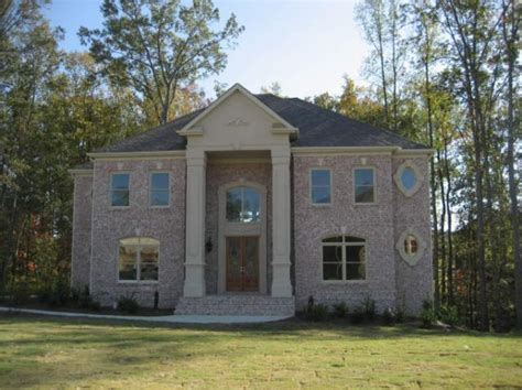 Luxury Homes For Sale In Conyers Ga Luxury Homes For Sale In Conyers Ga Luxury Homes For Sale In Conyers Ga House Decor Ideas