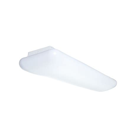 cloud light fixtures cloud light fixtures popular cloud light fixtures from