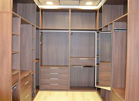 cabina armadio roma cabine armadio su misura roma cabine personalizzate