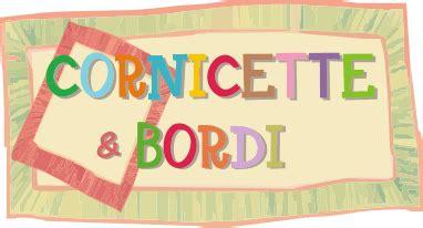 cornici word gratis cornicette e bordi maestra
