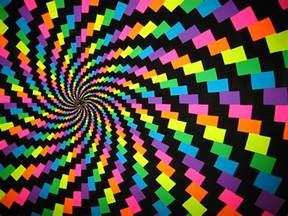 colorful stuff colorful stuff random photo 27682000 fanpop