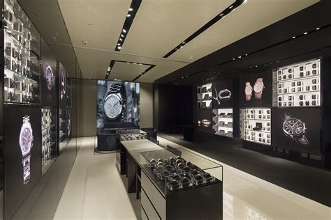 interior design shopping renovation for small jewellery shop pictures with black