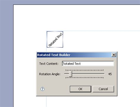 tutorial php gettext eclipse corner article birt extension mechanism part 2