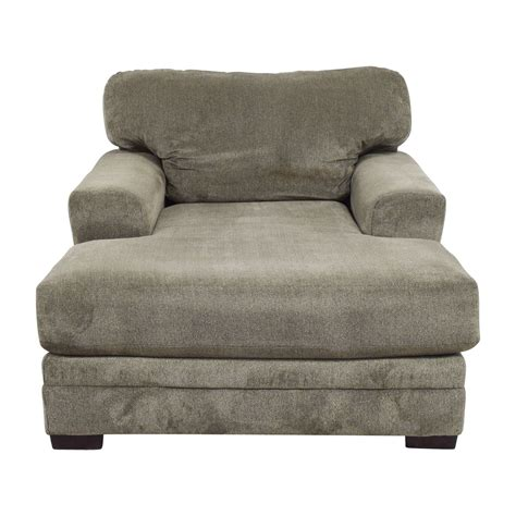 bobs furniture sofa sale 83 bob s furniture bob s furniture grey chaise