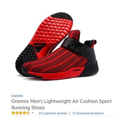 sport shoes without laces sneakers without laces comforable and affordable sport