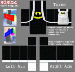 roblox shirt template size roblox gangster roblox shirt and templates leaked