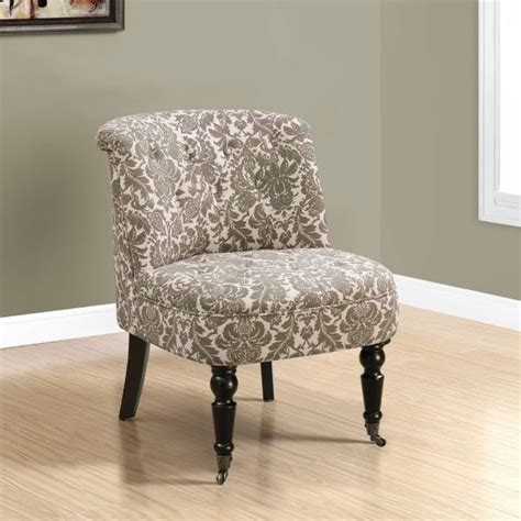 Tapisserie Taupe by Tapisserie Taupe Best Papier Peint Taupe Et Beige Ides