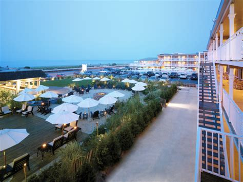 cape may friendly hotels new jersey shore hotels information on hotels on the jersey shore