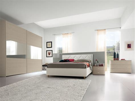 camere da letto valentini scelta modelli camere da letto moderne valentini frosinone