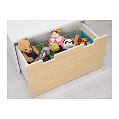 ikea toy bench stuva storage bench white birch ikea stores toys and lego