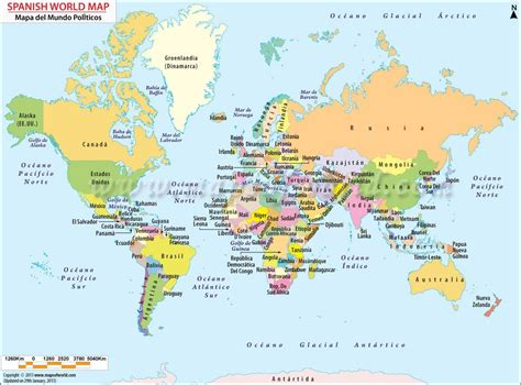 hong kong on the world map hong kong world map my within besttabletfor me