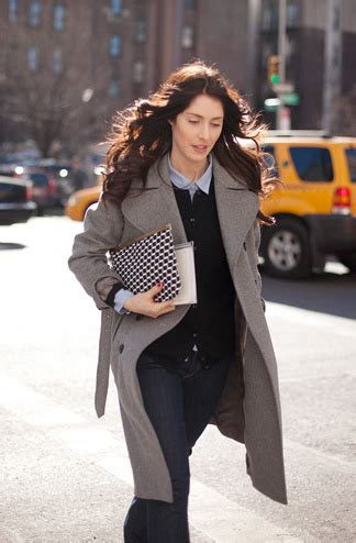 Another Clutch For The In Style by Fashion And Beats Obsessed With The Big Clutch