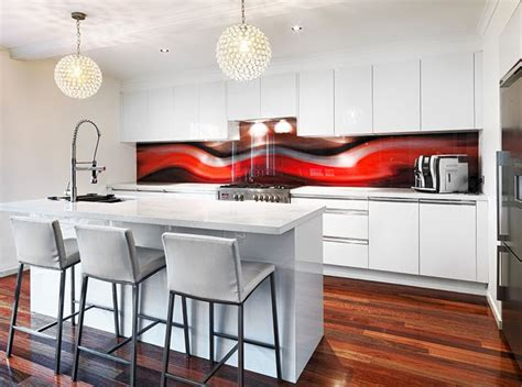 Kitchen Glass Designs 63 Best Images About Kitchen Glass Splashbacks On Student Centered Resources