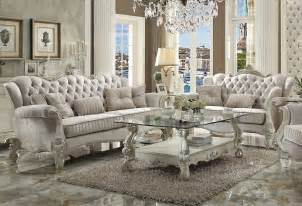 victorian style living room leonie victorian style living room furniture
