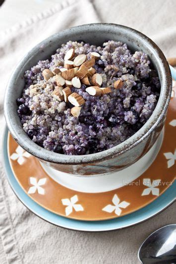 carbohydrates in milk best 25 complex carbs ideas on grains list
