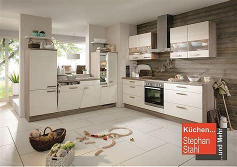 komplettküche k 252 che k 252 che 2 zeilig modern k 252 che 2 zeilig modern