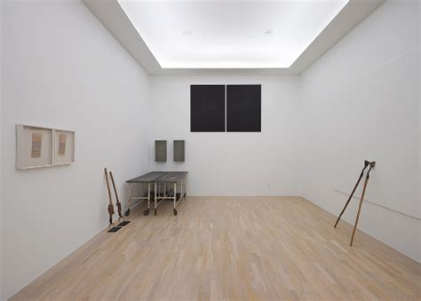 Joseph Beuys Badewanne by Lenbachhaus Joseph Beuys