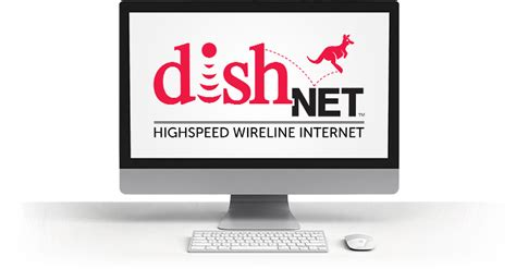 dish network dsl review home tech scoop