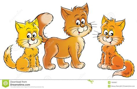 cat and clipart cats and kittens clipart clipart suggest