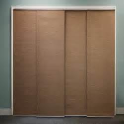 Curtains for sliding glass doors sliding panel curtains for sliding