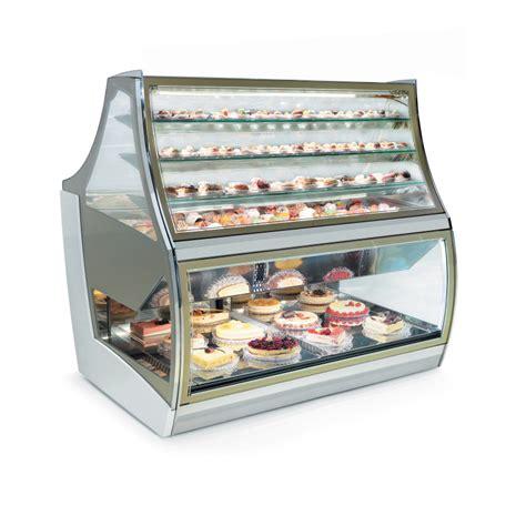 ufficio collocamento merate vetrina refrigerata da banco usata 28 images vetrina