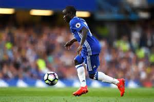 better chelsea n golo kante is a better player than chelsea legend claude