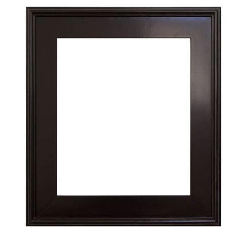 fotos de marcos para cuadros imagenes de marcos minimalistas marco para fotografia