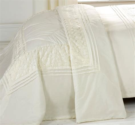 duvet cover sets with matching curtains cream duvet cover bedding bed sets or curtains matching
