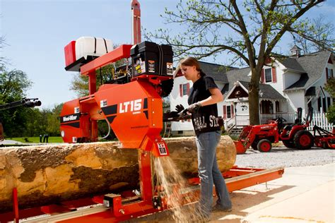 wood mizer llc building backyard projects  lumber