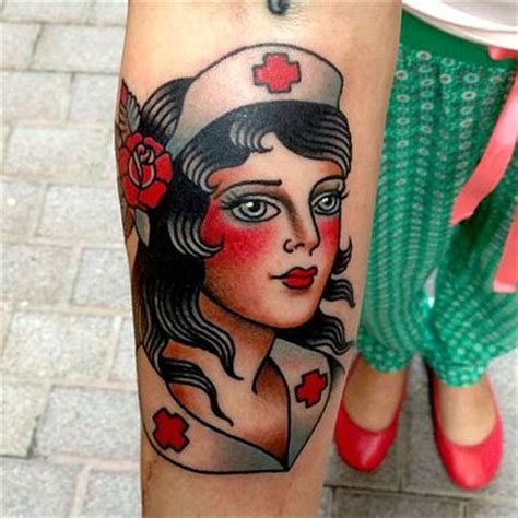 192 best ink images on 192 best images about ink ideas on traditional