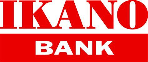 ikano bank ikano bank vei og anlegg