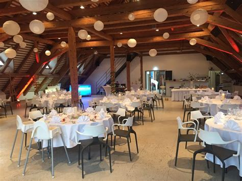 scheune für hochzeit historischer hof in kirchzarten in kirchzarten freiburg