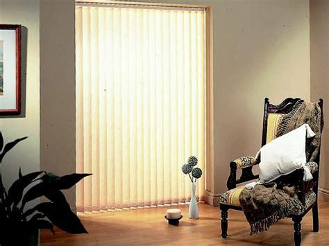 Vertical Blinds Brisbane vertical blinds brisbane image blinds