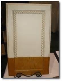 77124212338228682 ehezi3pu f buying secondhand cabinets yay or nay