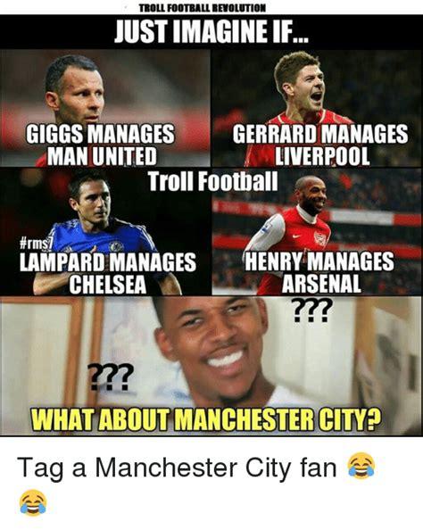 Man City Memes - 25 best memes about manchester city fan manchester city