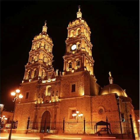 catedrales cathedrals las catedral de durango fotos de iglesias y catedrales de m 233 xico www debbiekrug com las