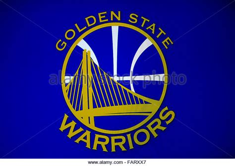 golden state warriors l the golden state warriors stock photos the golden state