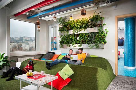 best office designs 2016 the best office design trends in 2016 biz penguin