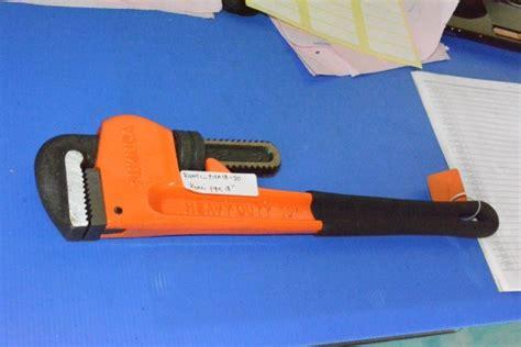 Kunci Pipa Tnk 18 kunci pipa18 30kunci pipa 18 quot jual spare part alat berat komatsu toko spare part alat berat