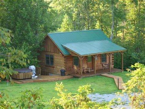 Cabin Rentals Near Roanoke Va by Couples Getaway With A Great Mountain View Vrbo