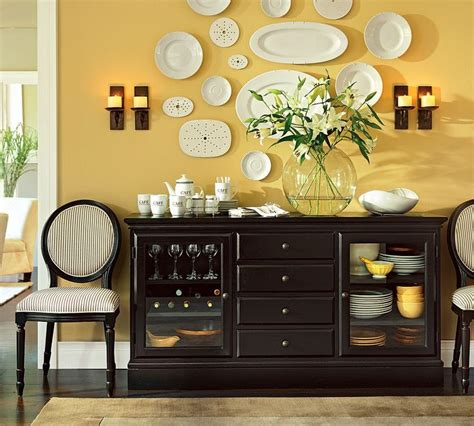 pottery barn buffet decorating ideas pinterest 13 best images about dining room on pinterest serving