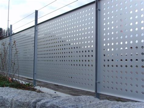gelander machine gel 228 nder lochblech preis metallteile verbinden