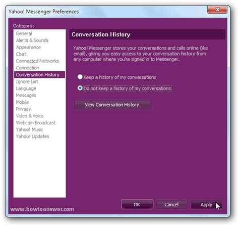yahoo email history we ve upgraded your bt yahoo mail help slovakrasivo