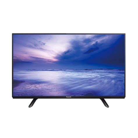 Led 32 Inch Panasonik jual panasonic th 32e302g led tv 32 inch harga
