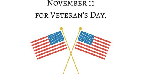 Are Post Offices Closed On Veterans Day by Franklin Matters Franklin Library Closed Friday For