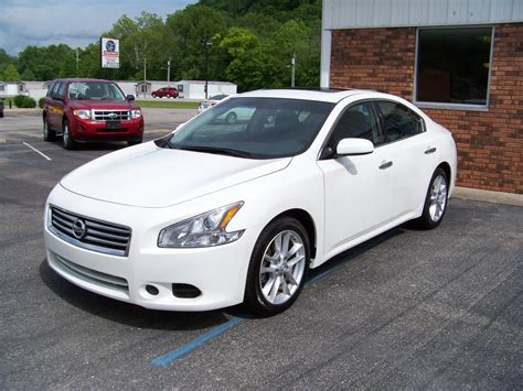 maxima nissan 2014 pin nissan maxima 2014 new model on pinterest