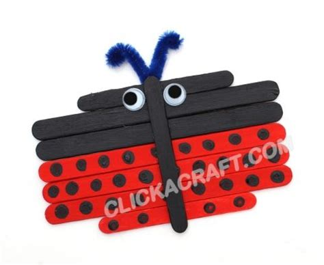 craft stick projects for preschoolers 231 best craft using lolly sticks images on