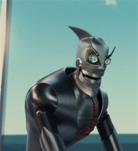 film i robot wiki image gallery robots ratchet